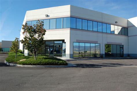 limitless industrial office building in comerciais s 227 o jos 233 do preto sp im 243 veis de preto