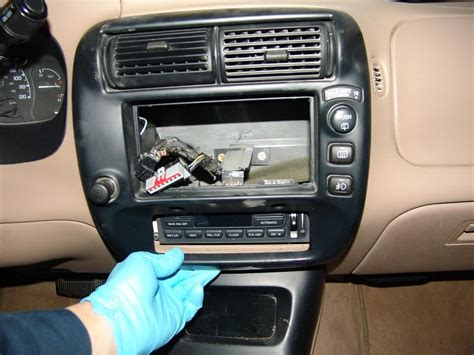 transmission control 1997 ford explorer interior lighting 1997 ford explorer the interior lights stay on sparky s answers