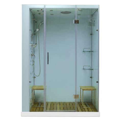 43 Inch Shower Door 100 43 Inch Shower Door Steam Planet 43 Inch X 31 5 Inch X Weekend Poem To Consider Takasago