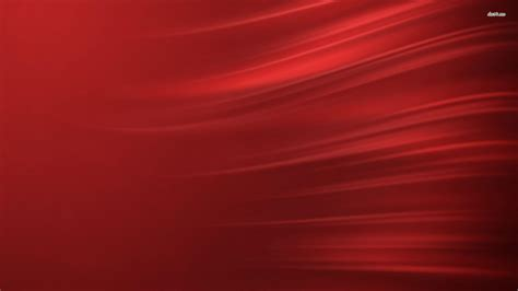 red abstract pattern background red abstract wallpapers wallpaper cave