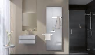 indogate salle de bain decoration bois