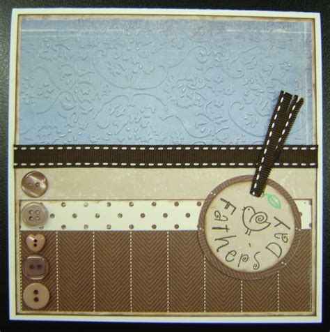 Day Handmade Card - s day handmade cards let s celebrate