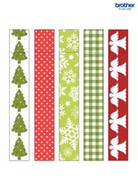 printable xmas paper chains 1000 images about paper chains on pinterest paper