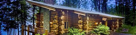Log Cabin Floor Plans romania log home and log cabin distributors