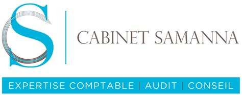 cabinet d expertise comptable cabinet d expertise comptable 224 cannes cabinet samanna