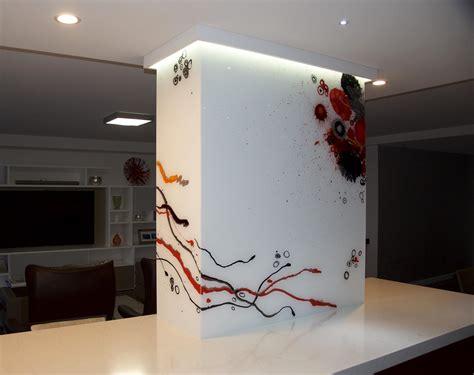 Free Kitchen Island Plans Best Kitchen Design App Large Island Ideas White Cabinets