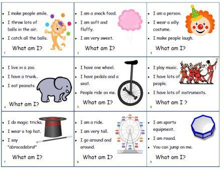 Auditory Memory Activities Worksheets by Auditory Memory Worksheets Worksheets Releaseboard Free