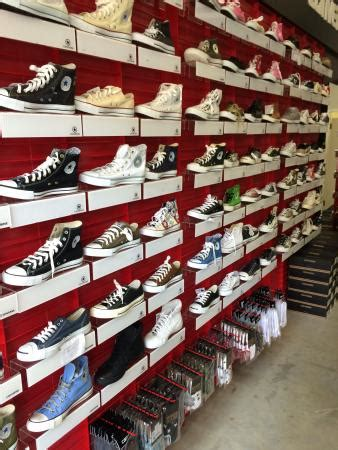 Converse All By Isak Store premium outlet phuket phuket town 2018 all you need to