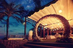best places to visit in the us best places in america to have a wedding ideal bride