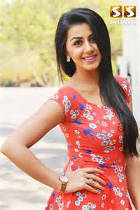 Hit The Floor Reviews - it was awkward acting with him nikki galrani ssmusic tv