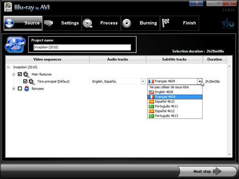 dvd converter ultimate vso software vso software blu ray converter ultimate v1 3 0 0 winall
