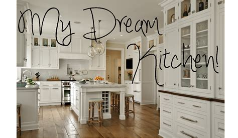 design my dream kitchen jessica stout design getting my dream kitchen kind of