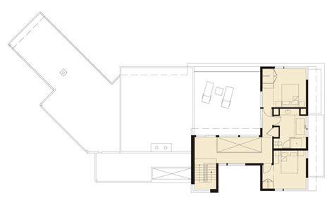 hoke house floor plan gallery of kettle house robert 14