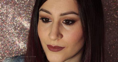 Ee  Make Up Ee   Kylie Jenner Inspired  Ee  Makeup Ee   Tutorial  Ee  Makeup Ee   Victim
