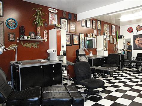 norwalk tattoo studio norwalk studio in norwalk ca yellowbot