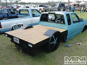 custom truck bed photo 9