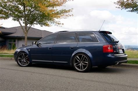 books about cars and how they work 2003 pontiac aztek transmission control service manual books about how cars work 2003 audi s6 security system 2003 audi s6 photo gallery