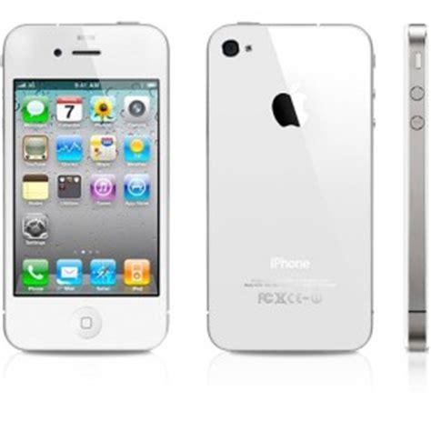 iphone 4s mp apple iphone 4s 8gb ios 8 0 mp