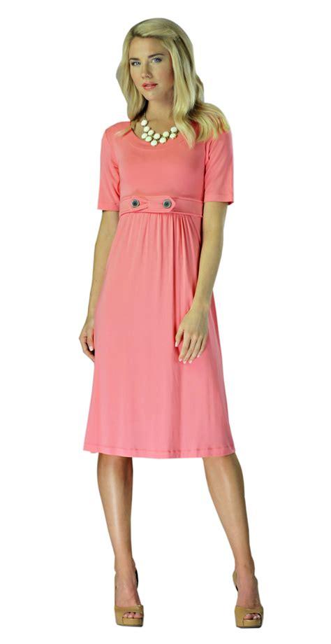 lds modest church dresses