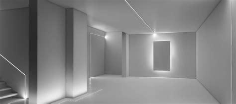 Negozi Illuminazione Varese by Negozi Illuminazione Risparmio Energetico Freelight