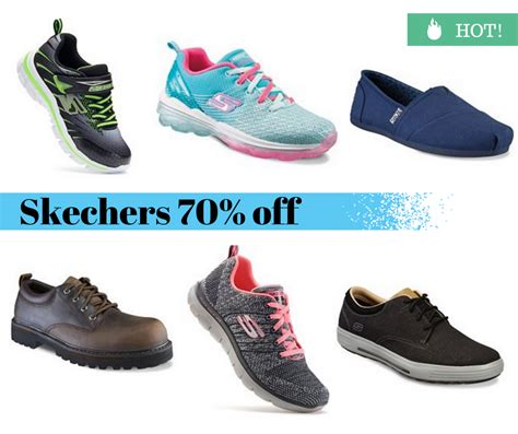 sketcher slippers sketcher shoes for 28 images 17 best images about