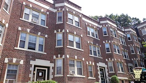 Boston Apartments Complexes Brick Replacement And Repointing In Boston Ma