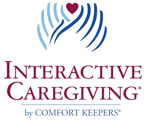 Comfort Keepers Agency by In Home Senior Care In Manassas Va