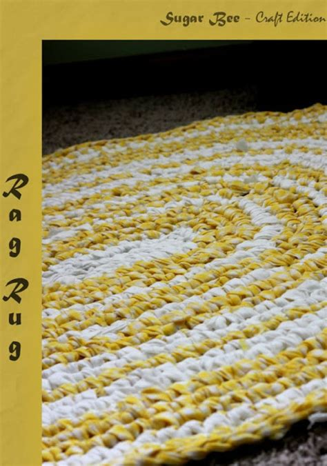 how to make rag rugs from sheets rag rug tutorial the o jays rag rug tutorial and for the