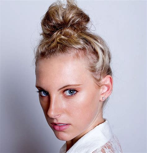 2011 hair fashion trends hairstyle fashion for fashionmarketinglessons