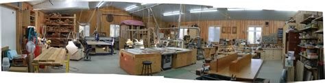 Cabinet Shop Layout by How To Build Cabinet Shop Layout Pdf Plans