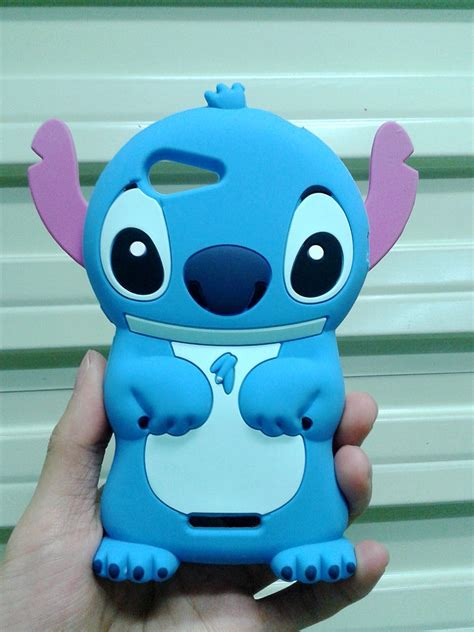 Samsung Galaxy Z2 Sulley Soft Silicon Back Softcase Cover buy stitch iphone 6 soft silicone rubber