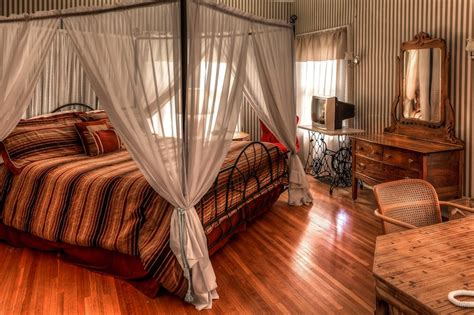 bed and breakfast omaha ne the cornerstone mansion omaha s premier bed and breakfast