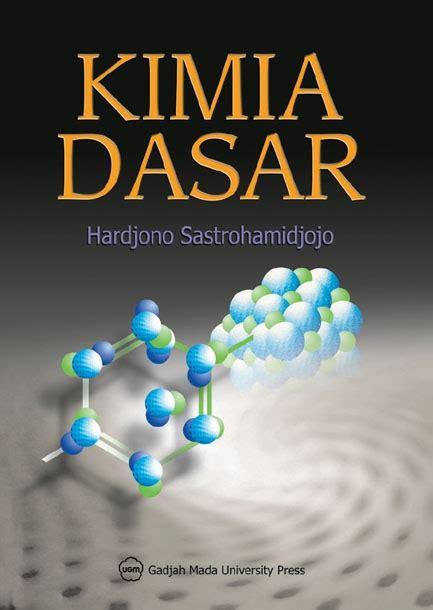 Buku Dasar Dasar Filsafat Dan Teori Hukum Lili Rasjidi Buku Asli kimia dasar ugm press badan penerbit dan publikasi