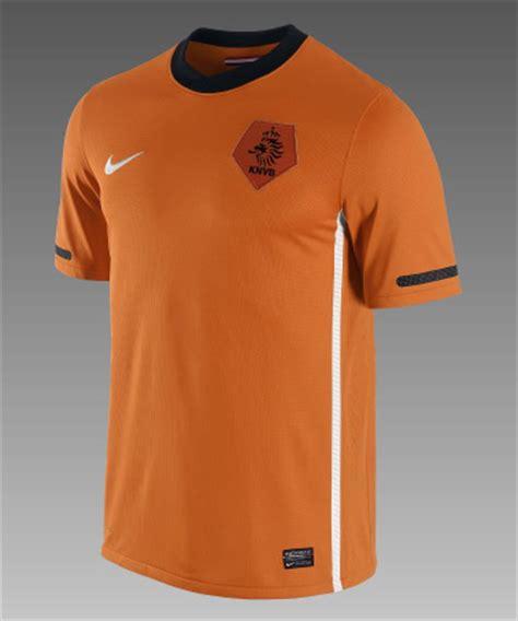T Shirt Oranje Nederland Nike oranje nike wk shirt nederlands elftal