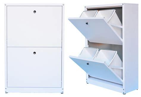 mobili raccolta differenziata mobili per differenziata design casa creativa e mobili