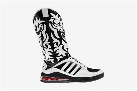 nike cowboy boots cowboy boot sneakers why adidas the 91st minute