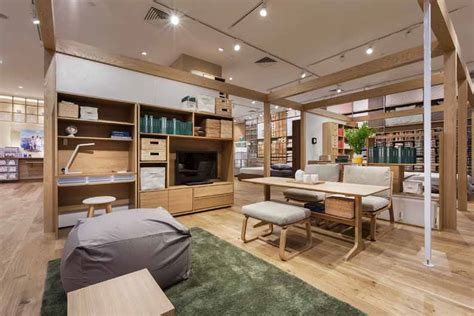 New Bathroom Ideas 2014 Muji Opens In Vivocity Mall Lookbox Living