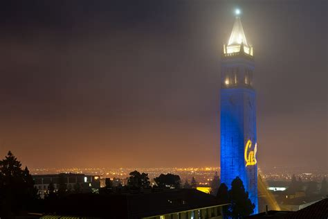 uc berkeley colors uc berkeley fourth quot most reputable quot school in the world
