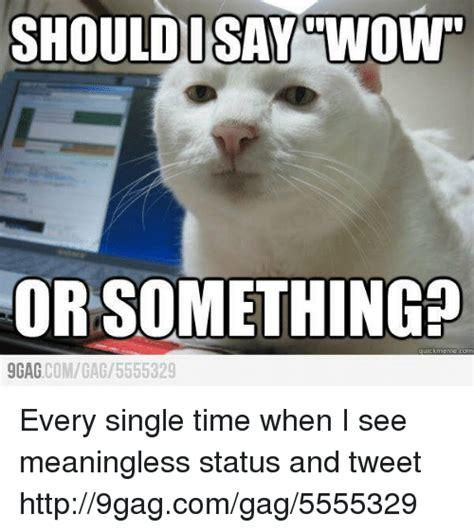 Best 9gag Memes - 25 best memes about meme 9gag meme 9gag memes
