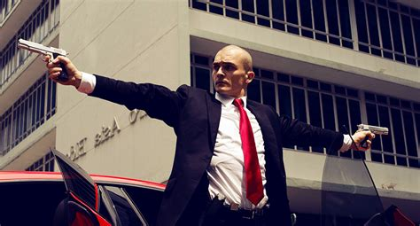 zirvede over the top izle hitman agent 47 2015 movie wallpapers abu dhabi