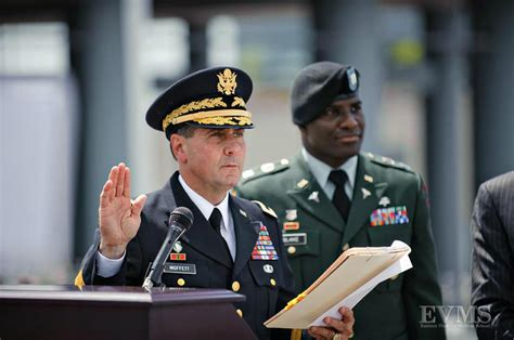Army Officer Reserve by Maximum Age To Become An Officer In The