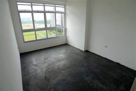Small Bedroom Solutions new hdb floor replacement regulations for your bto