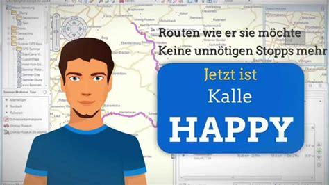 Motorradfahren Lernen Video by Basec Handbuch F 252 R Motorradfahrer Youtube