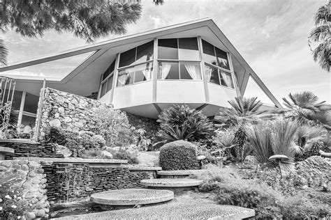 mid century modern home for 28 images mid century