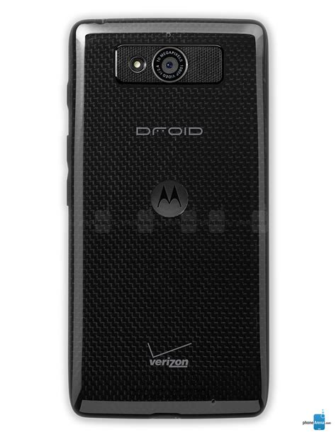 droid mini phone motorola droid mini specs