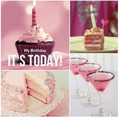my birthday happy birthday verjaardag gefeliciteerd it s my birthday