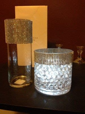 Best 25  Water beads centerpiece ideas on Pinterest