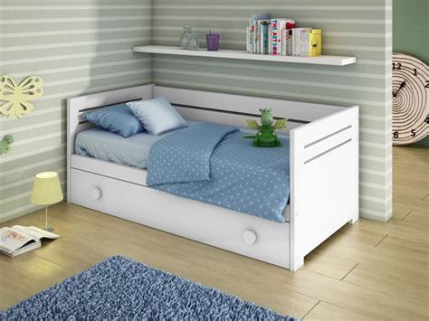 mueble cama nido camas nido cama infantil cama nido lacada mueble infantil