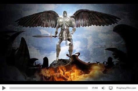 imagenes reales del infierno angeles del infierno a cara o cruz