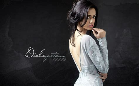 Disha Patani Latest Movies Wallpapers   Welcomenri
